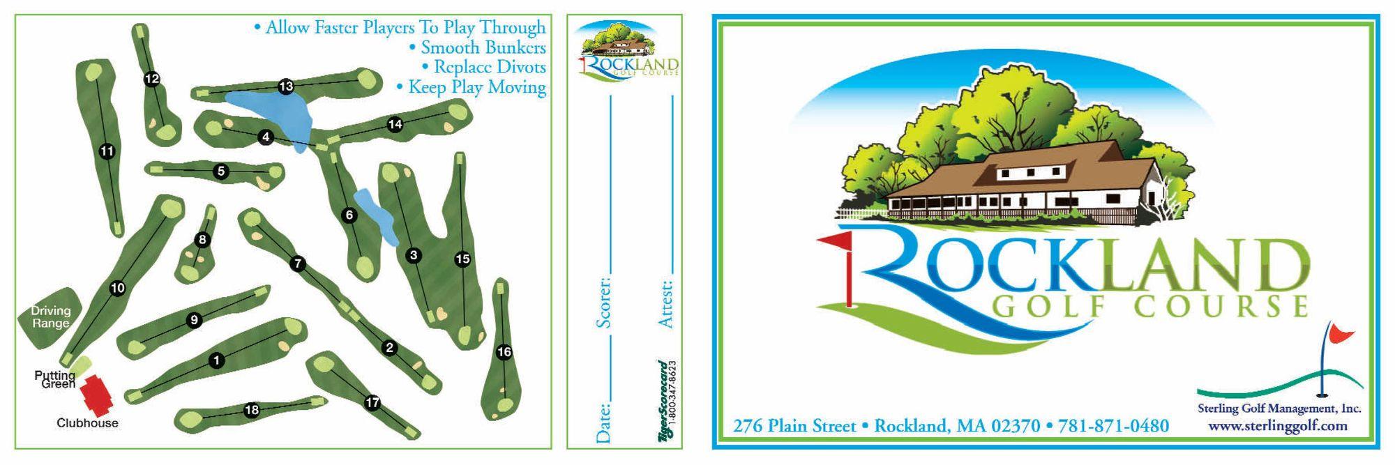 Rockland-Scorecard-1